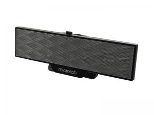 Звуковые колонки Microlab B-51