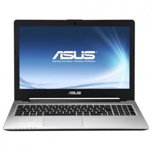 Ноутбук Asus X550LB-XO026H