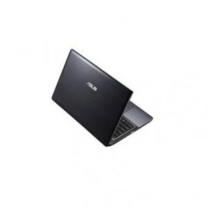 Ноутбук Asus X552CL-SX145D
