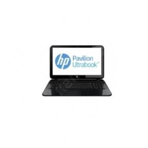 Ноутбук HP Pavilion 15-b156sr (D2F52EA)