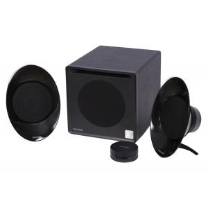 Звуковые колонки Microlab FC50 Black