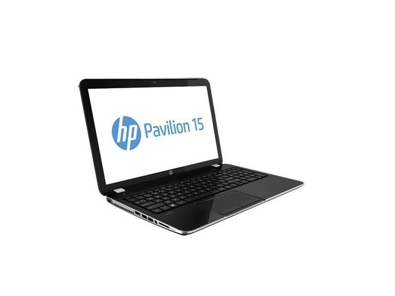 Ноутбук HP Pavilion 15-n029er (F4V05EA)