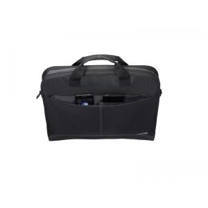 Сумка для ноутбука Asus Nereus Carry Bag 16 Black