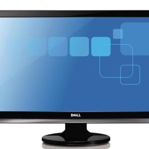 Монитор Dell ST2220L