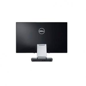 Монитор Dell S2340T