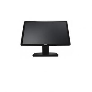 Монитор Dell IN2030