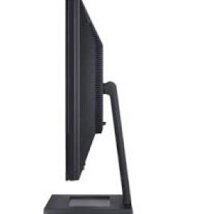 Монитор Dell E2311H