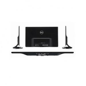 Монитор Dell S2330MX