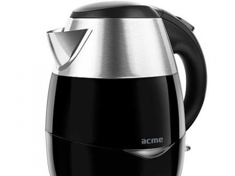Чайник ACME KE300