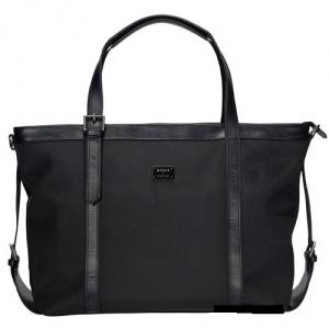 Сумка для ноутбука Asus Metis Carry Bag Black