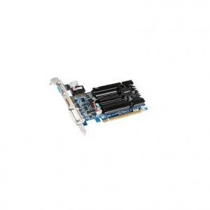 Видеокарта Gigabyte GV-N610 D3-1GI
