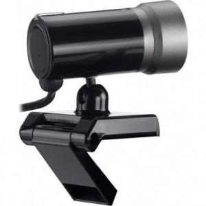 WEB камера Genius Face Cam 1010 (32200014100)