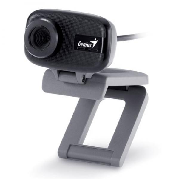 WEB камера Genius Face Cam 321