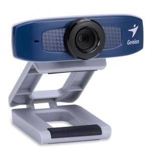 WEB камера Genius Face Cam 320X (32200013100)