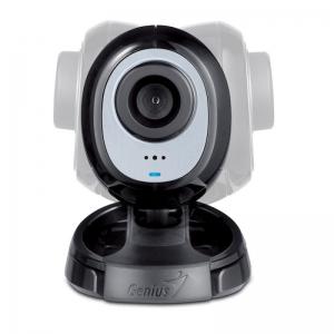 WEB камера Genius Face Cam 1005 (32200181102)
