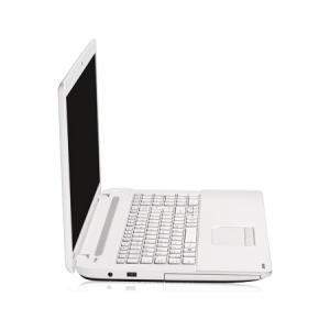 Ноутбук Toshiba Satellite C70-A-L1W