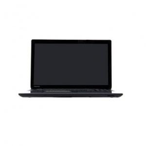 Ноутбук Toshiba Satellite L50-A-K2K