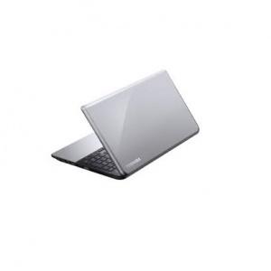 Ноутбук Toshiba Satellite C50-L6S