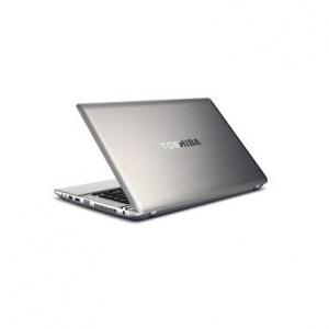 Ноутбук Toshiba Satellite P845-DAS