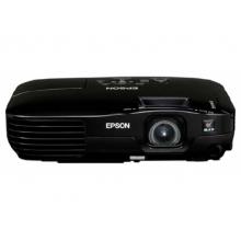 Проектор Epson EB-S8 V11H309140 800x600 SVGA