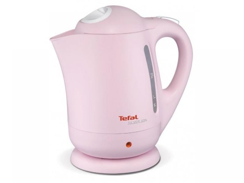 Чайник Tefal BF925532