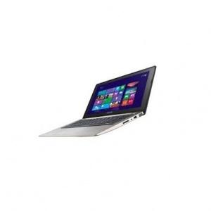 Ноутбук Asus S500CA-CJ099H