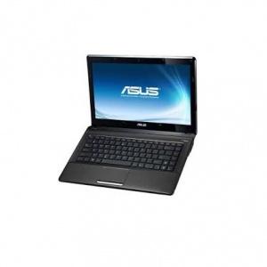 Ноутбук Asus R505CB-XO266H