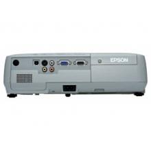Проектор Epson EB-S6 V11H283040 800x600 SVGA