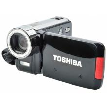 Видеокамера Toshiba Camileo H30