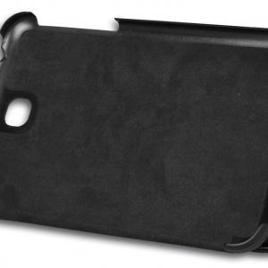 Чехол для планшета Sumdex ST3-720BK