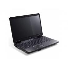 Ноутбук eMachines E528-T352G25Mikk