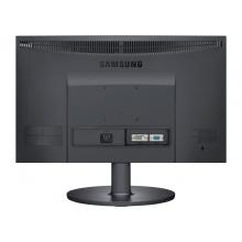 Монитор Samsung EX2220