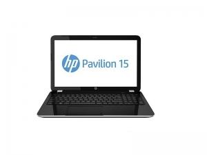 Ноутбук HP Pavilion 15-e025sr (E3Y91EA)