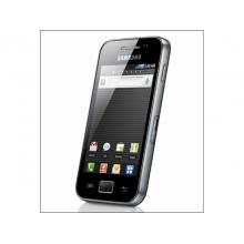 Смартфон Samsung Galaxy Ace GT-S5830OKASKZ