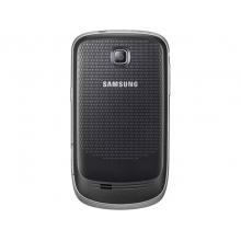 Смартфон Samsung Galaxy Mini GT-S5570AAASKZ