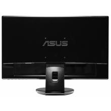 Монитор Asus VE208T-BK