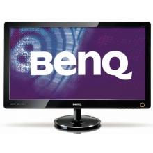 Монитор Benq V2220HP