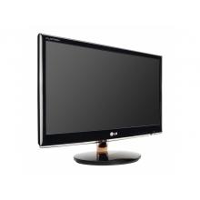 Монитор LG Flatron IPS226V-PN