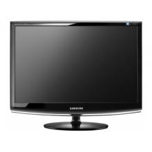 Монитор Samsung 2233RZ