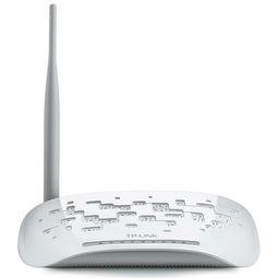 ADSL модем TP-Link TD W8951ND