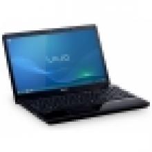 Ноутбук Sony Vaio VPCEB4L1R/BQ