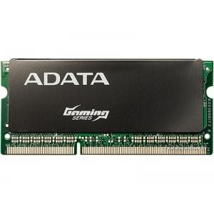 Оперативная память SO-DIMM 1024MB DDR2 PC-6400