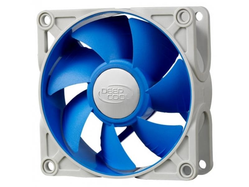 Устройство охлаждения для Case 8025 UF80