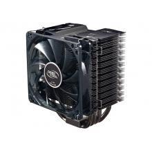 Устройство охлаждения Deepcool Ice Blade Pro 12025