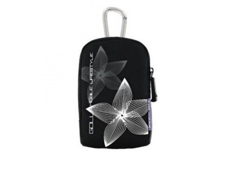 Чехол для фото-видео аппаратуры Golla G759 black