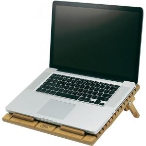Подставка охлаждения для ноутбука Deepcool N2600