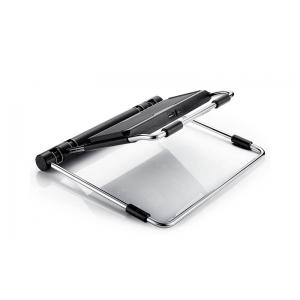 Подставка охлаждения для ноутбука Deepcool WIND SHAPER