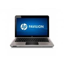 Ноутбук HP Pavilion DV6-3302er (LL984EA)