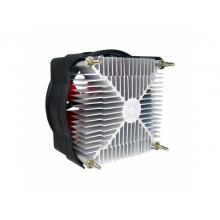 Устройство охлаждения X-Cooler X113B