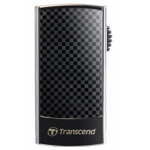 Флэшка Transcend JetFlash TS4GJF560